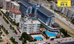 Katya Hotel