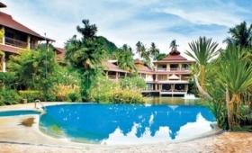 Hotel Railay Princess Resort & Spa