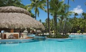 Sunscape Dominican Beach Punta Cana