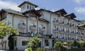 Hotel Della Torre Pig – Stresa / Lago Maggiore