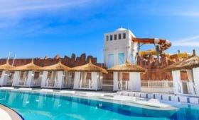 Hotel Innvista Hotels