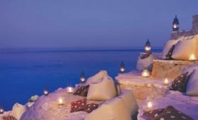 Hotel Monte Carlo Resort & Spa
