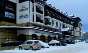 Bansko Spa & Holidays