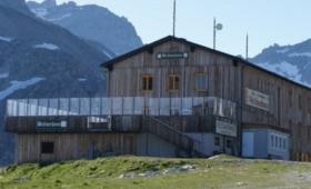 Weißseehaus