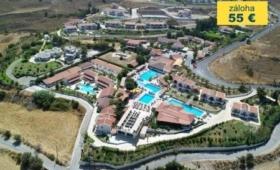Aegean_View_Aqua_Resort