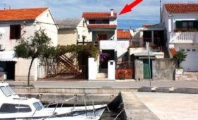 Ubytování Zadar – Diklo (Zadar) – 5767