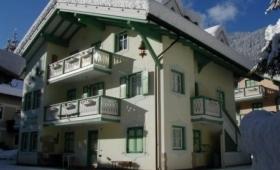 Rezidence Ciapia