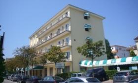 Hotel Mini Heron*** – Jesolo Lido Ovest
