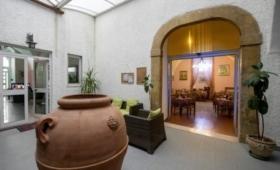Hotel Miramare Pig – Rodi Garganico