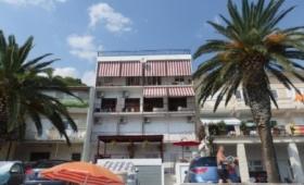 Ubytování Podgora (Makarska) – 12669