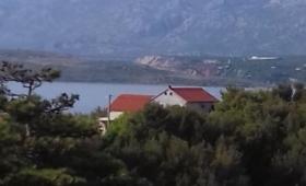 Ubytování Novigrad (Novigrad) – 12572