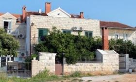 Ubytování Supetar (Brač) – 5658