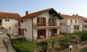 Ubytování Podaca (Makarska) – 516