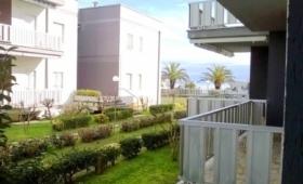 Residence Sul Mare – Martinsicuro – Villa Rosa