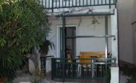 Ubytování Brela (Makarska) – 788