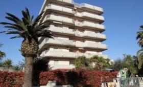 Residence Cherubini – San Benedetto Del Tronto