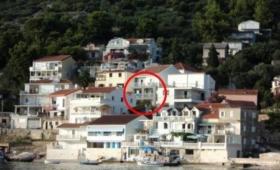 Ubytování Brist (Makarska) – 11078
