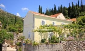 Ubytování Trsteno (Dubrovnik) – 9015