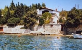 Ubytování Sveti Petar (Biograd) – 849
