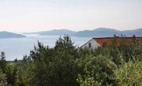 Ubytování Brsečine (Dubrovnik) – 4718
