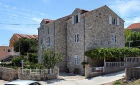 Ubytování Zaton Veliki (Dubrovnik) – 9010
