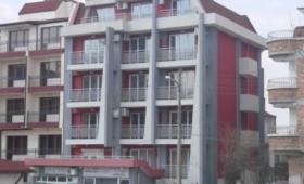 Vila Krastev