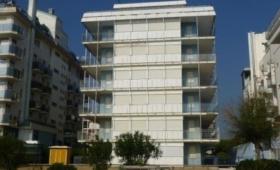 Apartmány Gabbiano