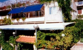 Ubytování Makarska (Makarska) – 2630