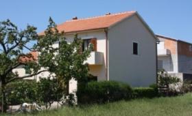 Ubytování Turanj (Biograd) – 6212