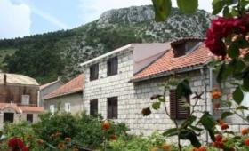 Ubytování Trstenik (Pelješac) – 4567