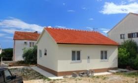 Ubytování Orebić (Pelješac) – 9482