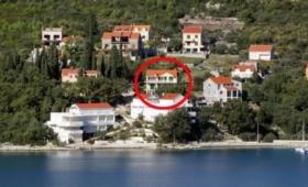 Ubytování Slano (Dubrovnik) – 2681