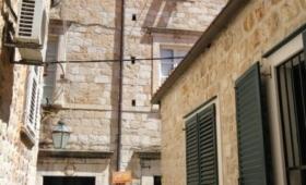 Ubytování Dubrovnik (Dubrovnik) – 9071