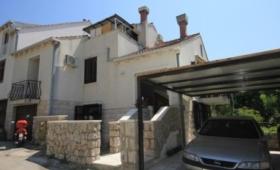 Ubytování Dubrovnik (Dubrovnik) – 9073