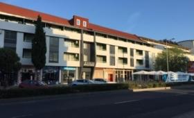 Hotel Boulevard Boutique