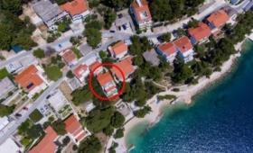 Ubytování Brela (Makarska) – 13052