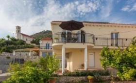 Ubytování Mlini (Dubrovnik) – 15520