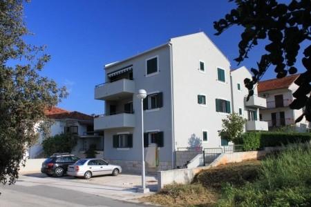 Ubytování Stari Grad (Hvar) – 8704