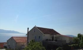 Ubytování Brist (Makarska) – 13011