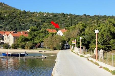 Ubytování Slano (Dubrovnik) – 8608