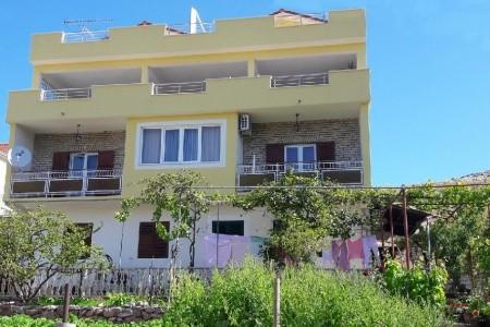 Ubytování Grebaštica (Šibenik) – 13365