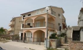 Ubytování Sveti Petar (Biograd) – 6169