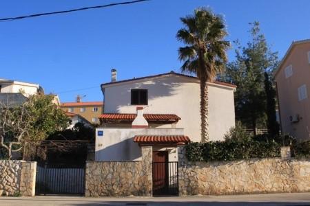 Ubytování Seget Vranjica (Trogir) – 8623