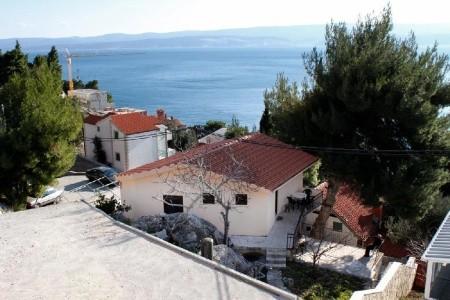 Ubytování Zavode (Omiš) – 5252