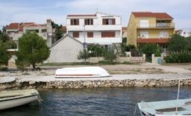 Ubytování Brodarica (Šibenik) – 3092