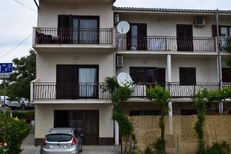 Ubytování Split (Split) – 12846