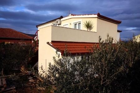 Ubytování Trogir (Trogir) – 4814
