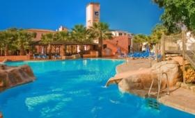 Diverhotel Marbella ***