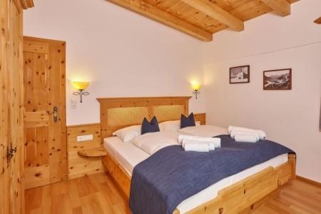 Grünwald Resort Sölden – Chalets