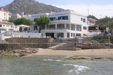 Hotel Niu
